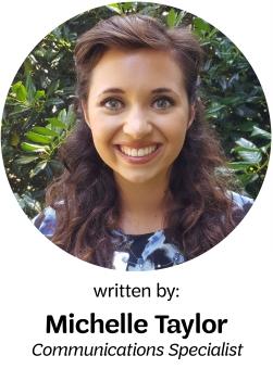 Blog_WrittenBy_Michelle