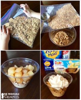 apple-pie-cup-tutorial