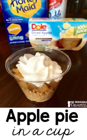 apple-pie-cup