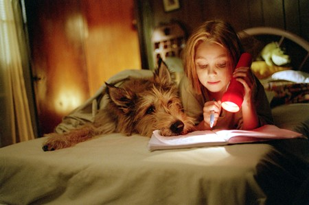 girl-reads-to-dog-4