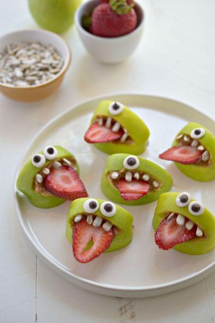 monster-bites