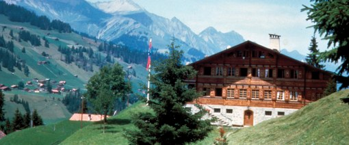 our-chalet-1