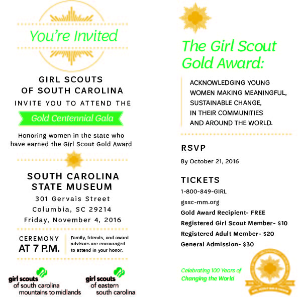 gold-gala-invite-mt