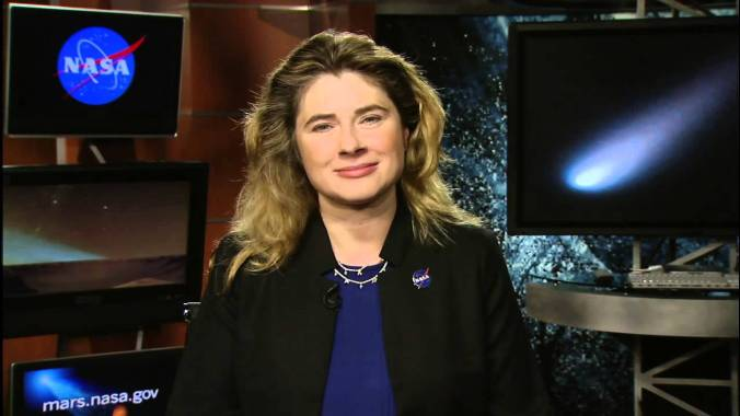 michelle-thaller-nasa-1