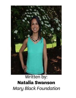 natalia-swanson