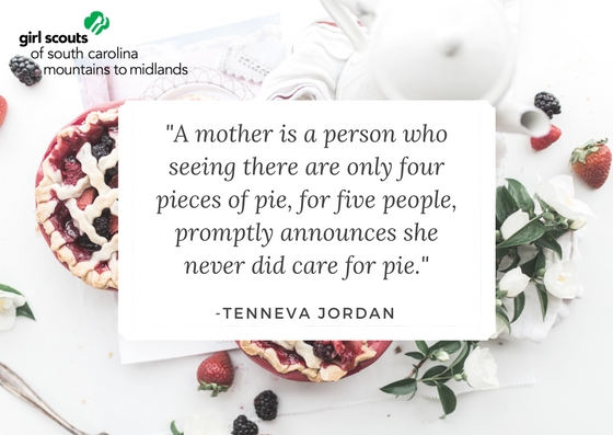 Mother's day quote 1
