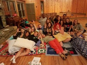camp-wabak-girl-scout-camp-couselors